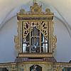 Ginosa (TA), Chiesa Madre