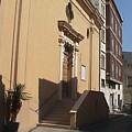 Montalbano Jonico (MT), Chiesa Madre