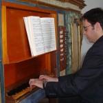 Nicola Canosa