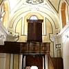 San Chirico Raparo (PZ), Cappella di S. Anna