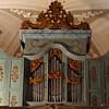 Marittima (LE), Santuario di Maria SS. di Costantinopoli