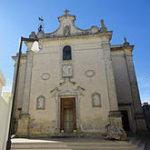 Chiesa_di_San_Vitale_Marittima r