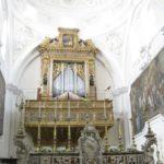 Andria, Basilica di S. Maria dei Miracoli