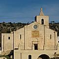 Chiesa Madre di Ginosa (TA)