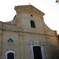 Chiesa Madre di San Mauro Forte (PZ)