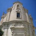 Chiesa del Purgatorio a Matera