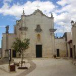 Chiesa_Chiesa Madonna Assunta San Cassiano di Lupiae – Wikimedia