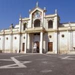 Manfredonia
