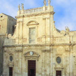 Castellaneta Cattedrale