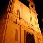 Chiesa Madre di Santa Maria della Pietà (Cagnano Varano)