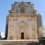 Chiesa Madre di S. Antonio Abate (Giuggianello)