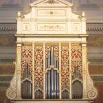 Molfetta (BA), Chiesa dell'Immacolata