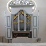 San Cassiano (LE), Chiesa della Congrega dell'Assunta