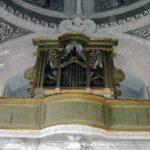 Castellaneta (TA) – Cattedrale