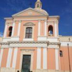 Chiesa di S. Agostino (Giovinazzo)
