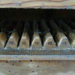 Ventilabri prima del restauro